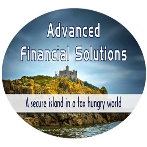 Michael Malloy Solutions-Logo